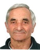 François DUPIRE