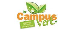 Campus vert