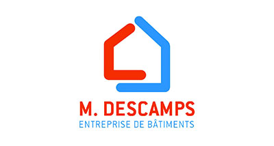 Ets M Descamps
