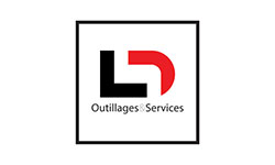 DL outillages services