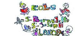 A.P.E.L de l'école Ste Bernadette / St Joseph Landas