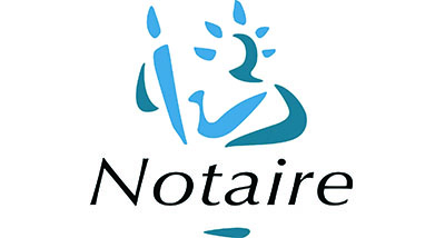Office Notarial