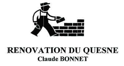 Rénovation Du Quesne