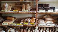 Le pain de nos ancêtres