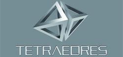 SARL TETRAEDES Studio 3D