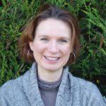 Claire GEITER