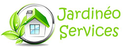 SARL Jardineo Services