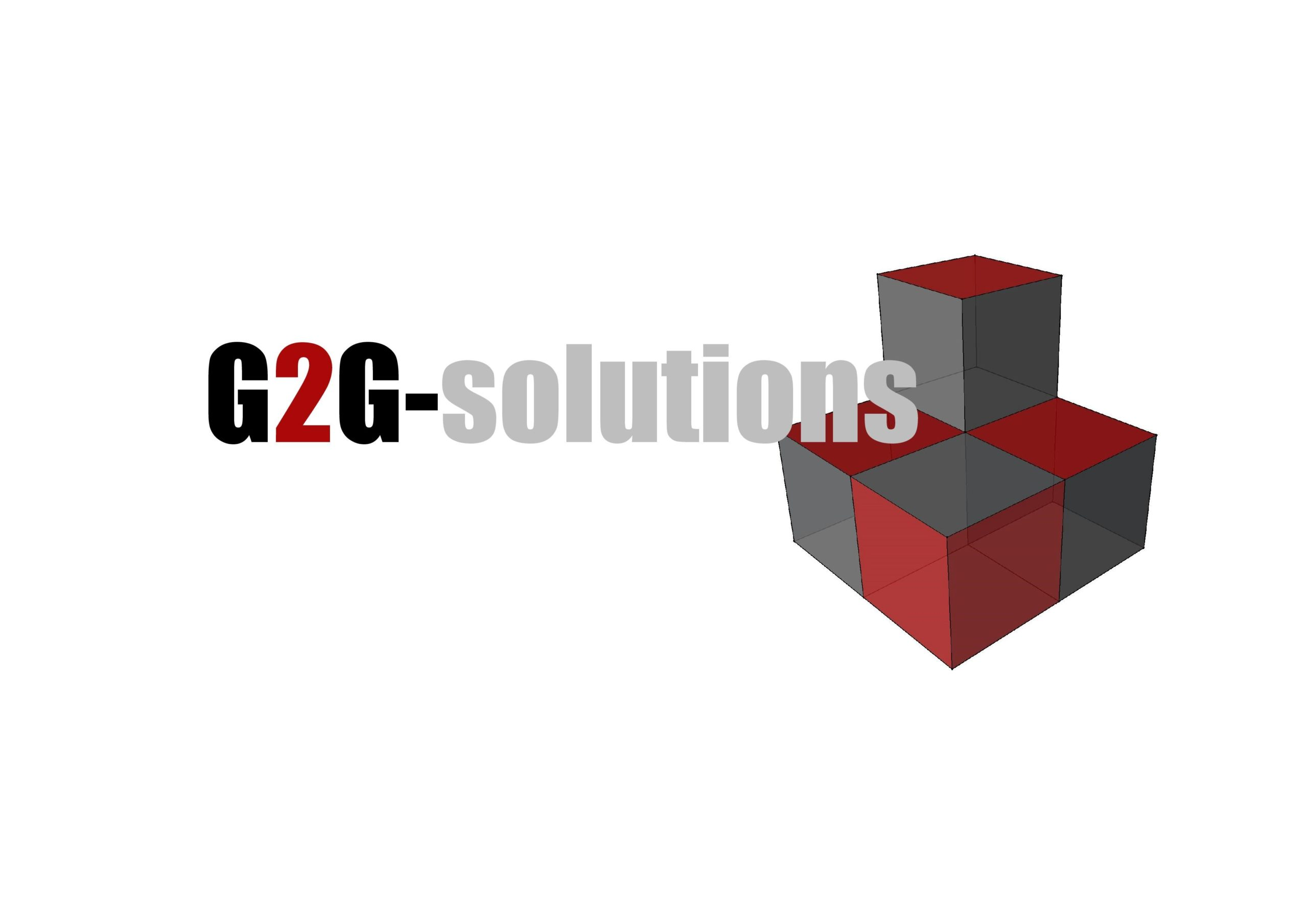 G2G – solutions